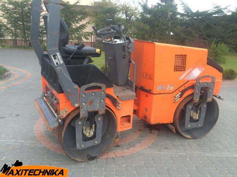 821166411_4_1080x720_hamm-hd-10-idealny-okazja-budowlane.jpg
