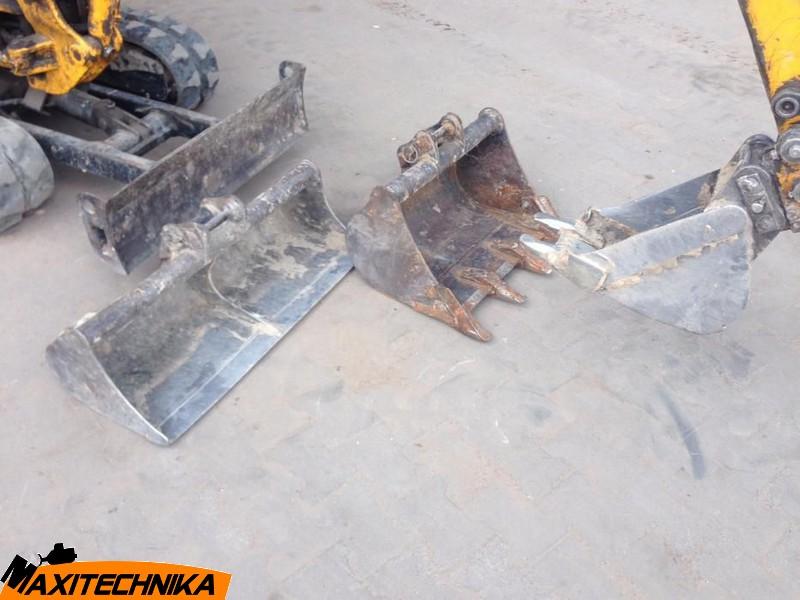 821137449_4_1080x720_mini-koparka-16-tony-rozsuwane-podwozie-szybkozlacze-budowlane_rev001.jpg