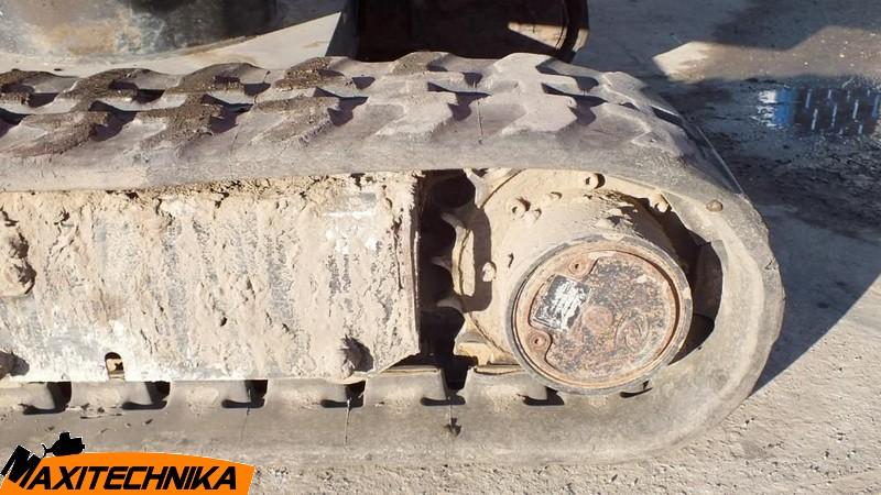 821123685_3_1080x720_minikoparka-16-tony-rozsuwane-gasienice-nie-jcb-kubota-koparki.jpg