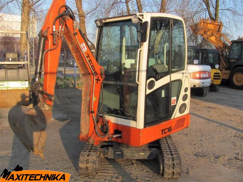 821123685_4_1080x720_minikoparka-16-tony-rozsuwane-gasienice-nie-jcb-kubota-budowlane.jpg