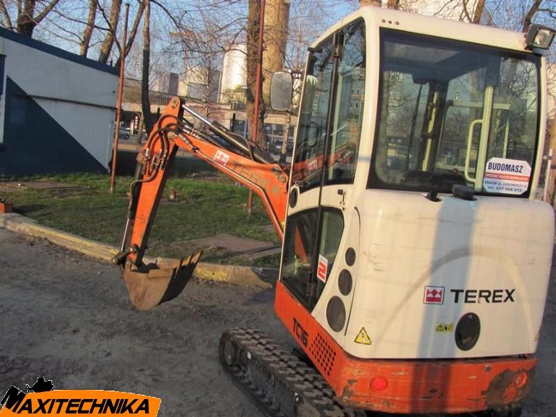 821123685_5_1080x720_minikoparka-16-tony-rozsuwane-gasienice-nie-jcb-kubota-malopolskie.jpg