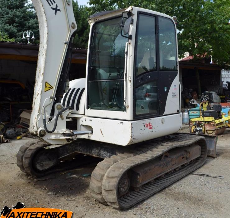 823628993_4_1080x720_koparka-gasienicowa-terex-tc75-waga-75-t-2008-r-budowlane.jpg